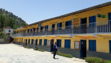 Photo of विद्यालय सञ्चालनको तरखरमा स्थानीय तह