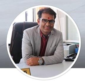 Photo of गणेश बराल