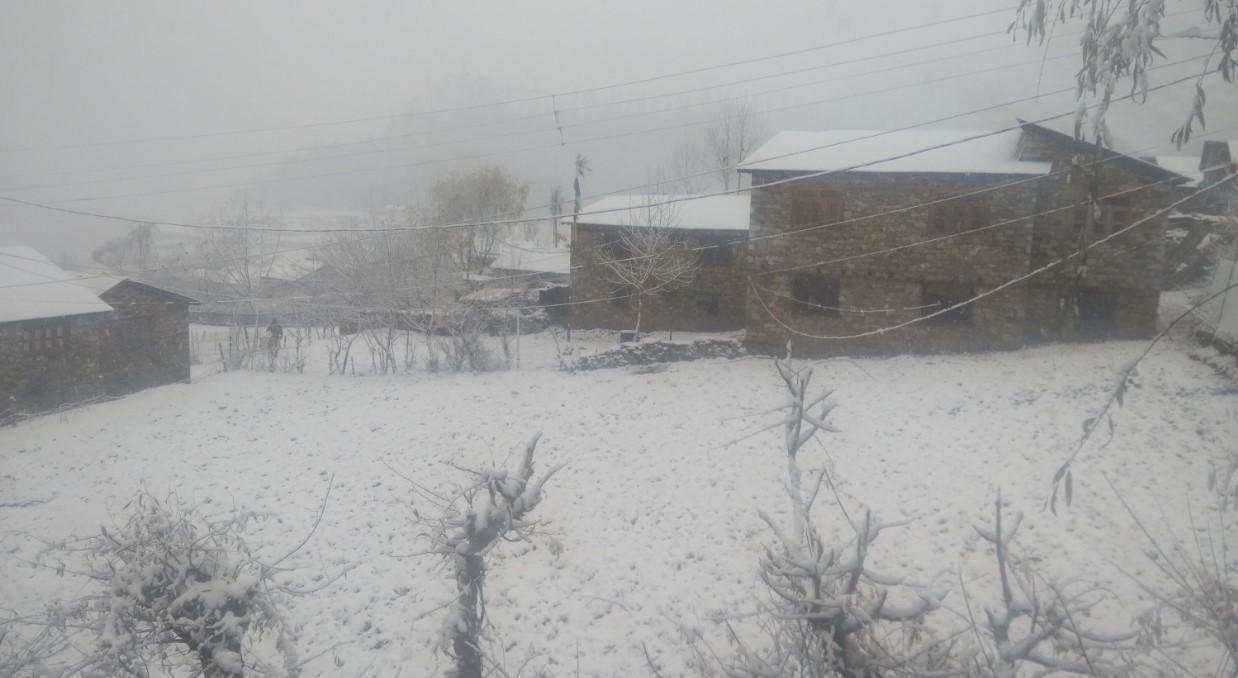 अङ्ग्रेज फौजलाई हराएको सम्झनामा सिन्धुलीगढीमा विजयोत्सव मनाइँदै - Pokhara  News