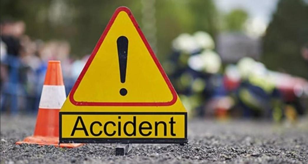 Photo of गण्डकी प्रदेशमा ३ महिनायता भएका सवारी दुर्घटनामा ३९ को मृत्यु