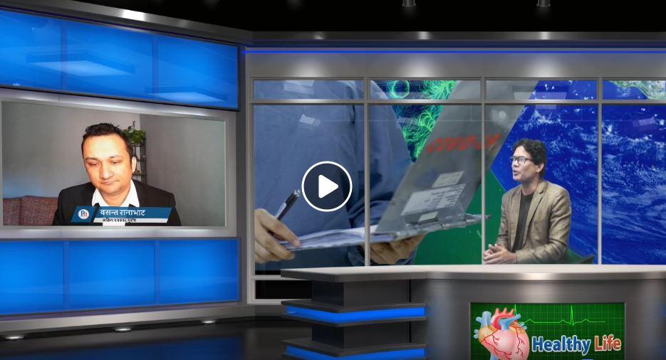 Photo of युरोपमा कोरोना संक्रमण , प्रभाव र नेपालीहरुको अवस्था