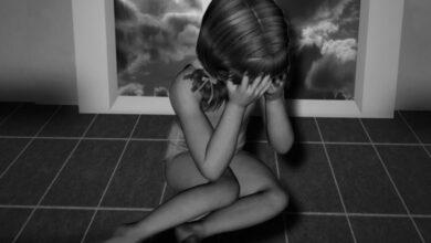 Photo of पोखरामा आफ्नै नाबालिग छोरीलाई बलात्कार गरेको आरोपमा एक पक्राउ