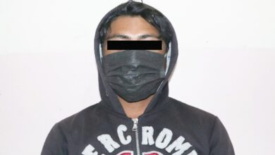Photo of पोखरामा ११ वर्षीया बालिकालाई बलात्कार गरेको आरोपमा युवक पक्राउ